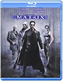 Matrix, The: 10th Anniversary (BD) [Blu-ray]