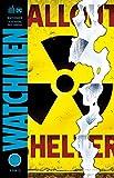 Watchmen - Tome 3