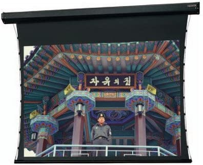 Cosmopolitan Electrol Electric Projection 6 Area: Long Beach Mall Viewing Max 40% OFF Screen