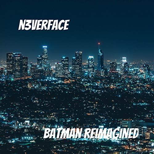 N3verface