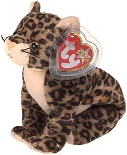 Best ty beanie babies leopard Reviews