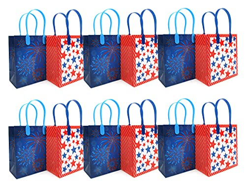 Tinymills Party Favor Bags