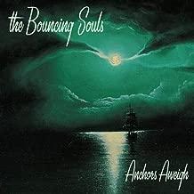 Best anchors aweigh cd Reviews