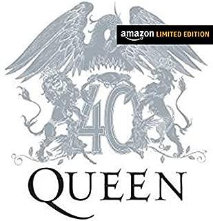 Best queen - queen 40 Reviews