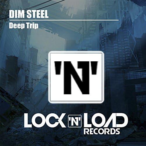 Dim Steel