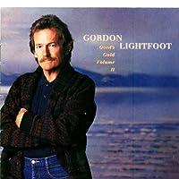 Vol. 2-Gord's Gold