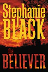 The Believer Kindle Edition