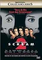 Scream 2 (Dimension Collector's Series)
