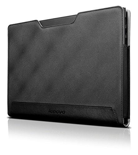 Lenovo Slot-In Case für Yoga 500-14 schwarz