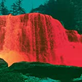 Songtexte von My Morning Jacket - The Waterfall II