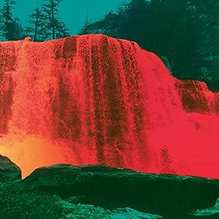 The Waterfall II [Clear]