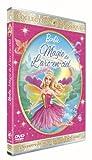 Barbie-Fairytopia : Magie de l'arc-en-Ciel