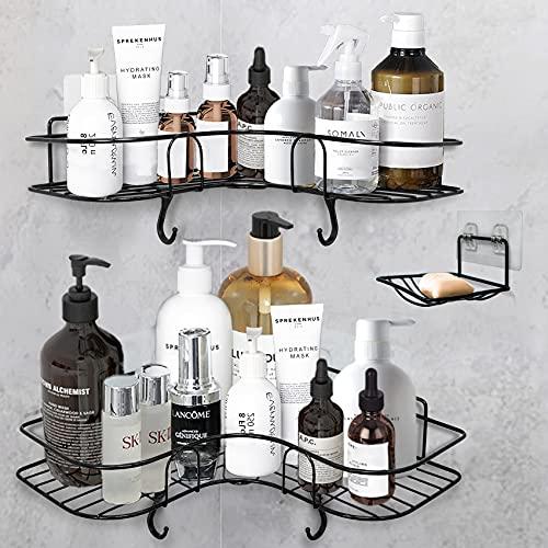 platos de ducha grandes fabricante Huryfox