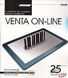 Cuaderno del alumno. Venta On-Line (Transversal: UF0032). Certificados de profesionalidad