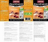 Animonda Gran Carno Sensitive Adult Reines Huhn, 6er Pack (6 x 400 g) - 3
