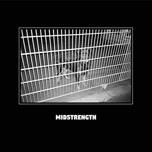 Midstrength