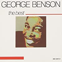Best of by George Benson (2015-05-03)