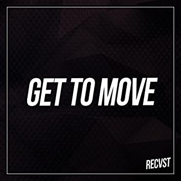 Get To Move