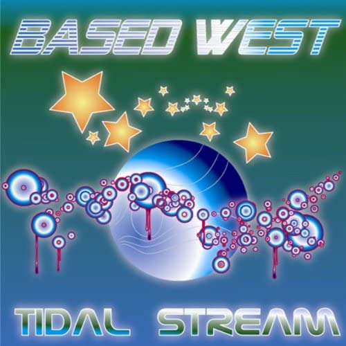 Based West