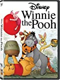 Winnie the Pooh Movie (2011) [DVD]