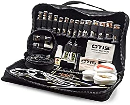 otis technology deluxe law enforcement elite system
