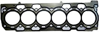 Best b6324s volvo engine Reviews