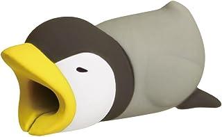 CABLE BITE vol.3 Penguin ケーブルバイト vol.3 ペンギン