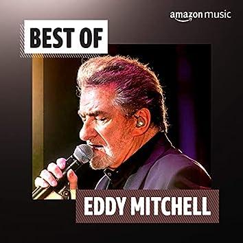 Best of Eddy Mitchell