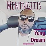 Meningitis [Explicit]