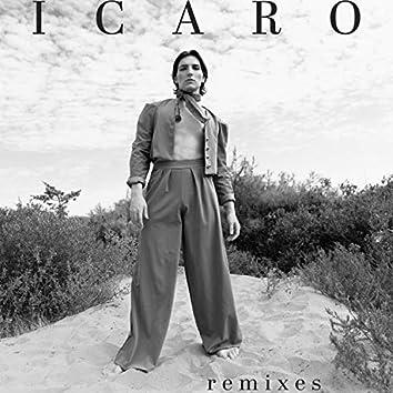 Icaro (Remixes)