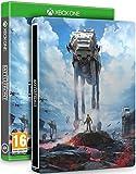 Star Wars - Battlefront édition limitée + Steelbook exclusif Amazon