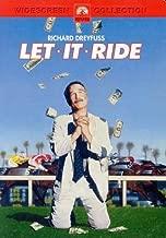 Best let it ride richard dreyfuss dvd Reviews