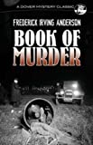 Book of Murder (Dover Mystery Classics)