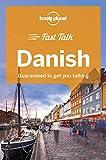 Lonely Planet Fast Talk Danish 1