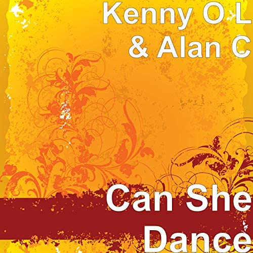 Kenny O L & Alan C