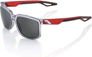 100% Centric Performance Sunglasses - Durable, Flexible and Lightweight Eyewear