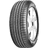 Goodyear EfficientGrip Performance Summer Radial Tire-205/55R17 205/55/17 205/55-17 91V Load Range SL 4-Ply BSW Black Side Wall