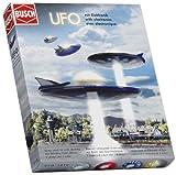Busch 1010 - UFO -