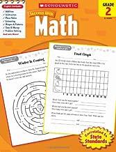 Best math 2 success Reviews