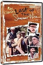 Last of the Summer Wine:Vintage 1976 DVD