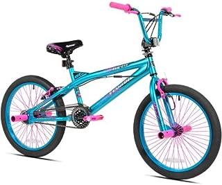 Best 20 kent trouble girls bike aqua pink Reviews
