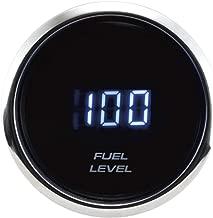 Best fuel gauge digital Reviews