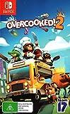 Overcooked 2 (Nintendo...image