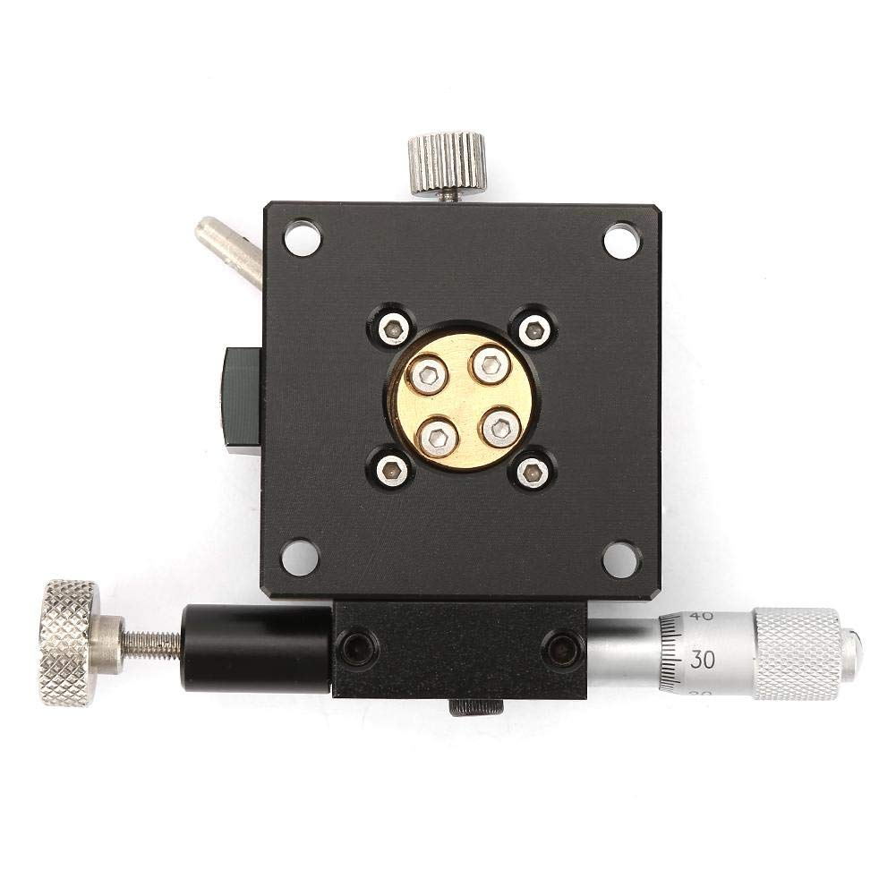 Power Transmission Products Linear Motion Products Liukouu R38 ...
