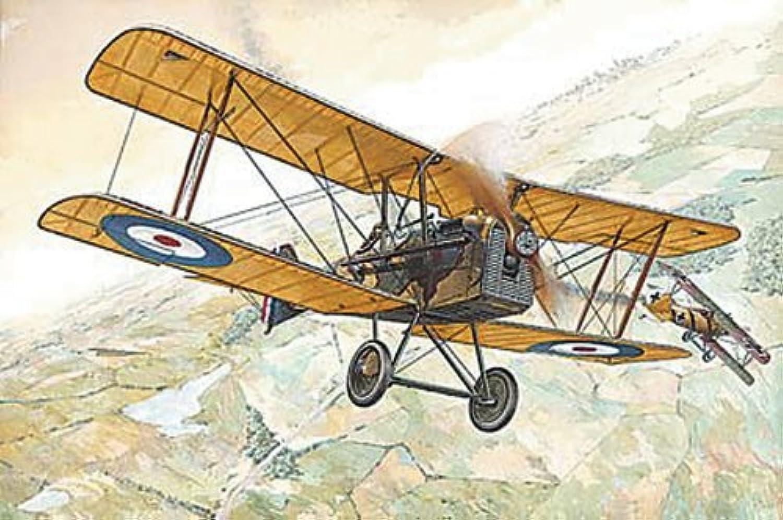 salida Roden Models 1 48 RAF S.E.5A w  Hispano Hispano Hispano Suiza by Roden  nueva gama alta exclusiva