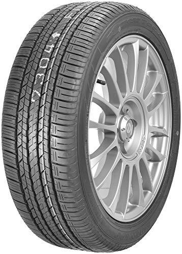 215//60R16 99H Pneumatico Estivo Dunlop SP Sport Blu Response XL