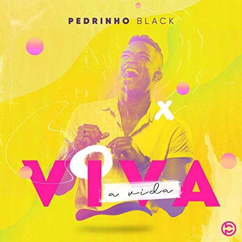 Pedrinho Black