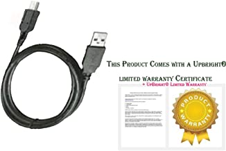 UpBright USB Data/Charging Cable Cord For Sprint Palm Treo PRO Pre Plus Pixi Verizon
