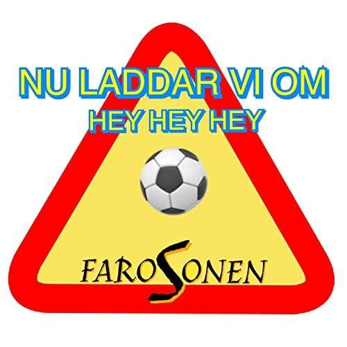 FaroSonen
