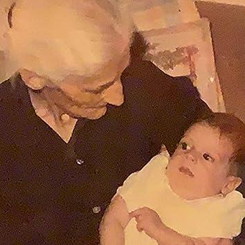 La la la la - (mia nonna balla lo shake)
